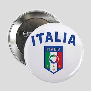 """Forza Italia 2.25"""" Button"""