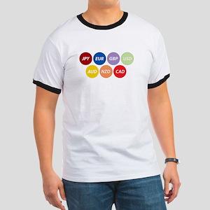Forex3 T-Shirt