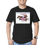 awesome_white_background T-Shirt