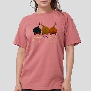 DoxieTrans T-Shirt