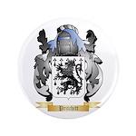 Pritchitt Button