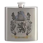Pritchitt Flask