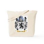 Pritchett Tote Bag