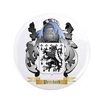 Pritchard Button