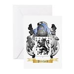 Pritchard Greeting Cards (Pk of 10)
