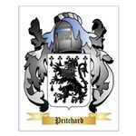 Pritchard Small Poster
