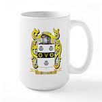 Pritchard 2 Large Mug