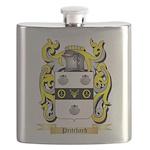 Pritchard 2 Flask