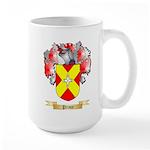 Prince Large Mug