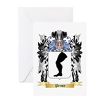 Prime Greeting Cards (Pk of 20)