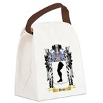 Prime Canvas Lunch Bag