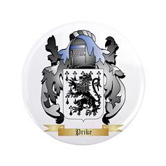 Prike Button