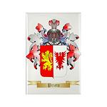 Prieto Rectangle Magnet (100 pack)