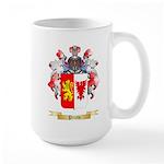 Prieto Large Mug