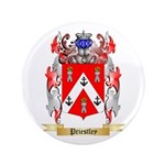 Priestley Button
