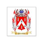 Priestley Square Sticker 3