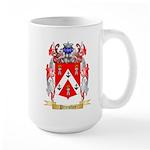 Priestley Large Mug