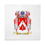 Priestley Queen Duvet