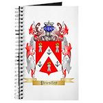 Priestley Journal