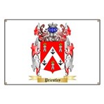 Priestley Banner