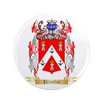 Priestlay Button