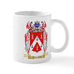 Priestlay Mug