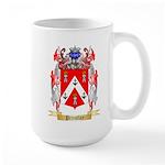 Priestlay Large Mug