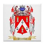 Priestlay Tile Coaster