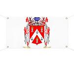 Priestlay Banner