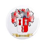 Prideaux Button