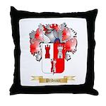 Prideaux Throw Pillow