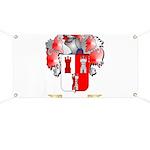 Prideaux Banner
