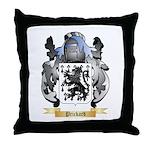 Prickard Throw Pillow