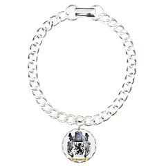 Prichett Bracelet