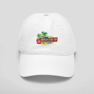 South Beach Surf Shop - Cap