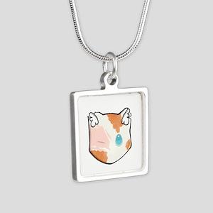 Chibi Brightheart Necklaces