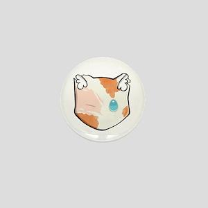 Chibi Brightheart Mini Button