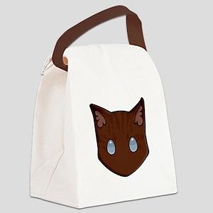 Chibi Briarlight Canvas Lunch Bag