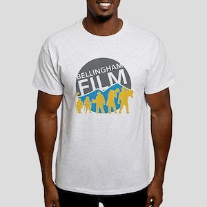 BF Logo T-Shirt