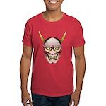 Han-nya Dark T-Shirt