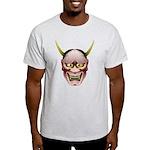 Han-nya Light T-Shirt