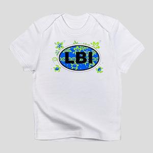 LBI OVAL - NEW T-Shirt
