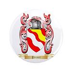 Preyer Button