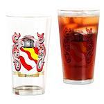 Preyer Drinking Glass