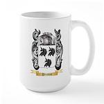 Preston Large Mug