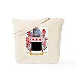 Prest Tote Bag