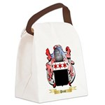 Prest Canvas Lunch Bag