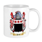 Prest Mug