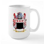Prest Large Mug