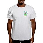 Prentice Light T-Shirt